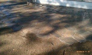 Decorative Concrete 6