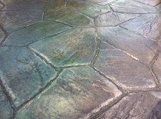 Arizona Flagstone